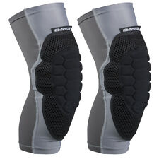 Empire Paintball NeoSkin Knee Pads F6 - Large