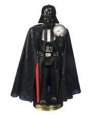 KHKP-SW: Star Wars Darth Vader Nutcracker