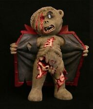 Bad Taste Bear / Bears Dawn of the Ted Collectors Figurine - Stiff Willy