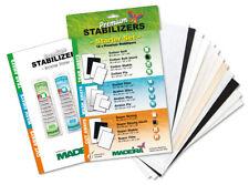 Madeira 9449 Stabilizer Starter Kit