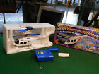 Megatech Big Fun Series Lighted Radio Control Helicopter