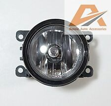 FORD FALCON FG XR6 / XR8 AND FAIRMONT BF2 FOG LIGHT / DRIVING LAMP WITH GLOBE
