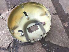 honda Cb750 sohc headlight shell