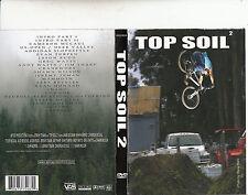Top Soil 2-2006-Aptos Productions presents a Jeremy Teman Film-Bike-DVD
