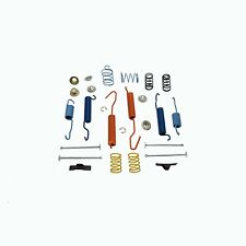 Carlson H7055 Drum Brake Hardware Kit, Rear