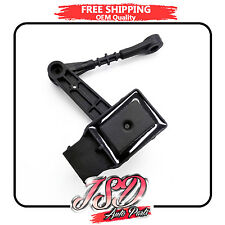 Front Right Height Sensor For 2006 2007 2008 2009 Range Rover Sport RQH500570