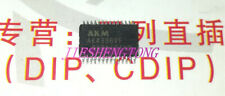 5PCS AK4396VF  Professional IC chip electronic components
