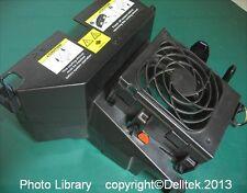 Dell tf530 Memoria Sudario PowerEdge 2900 1900 1 Año De Garantía