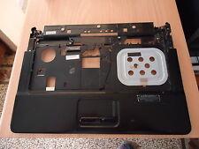 Scocca sopra con touchpad Hp 6735s
