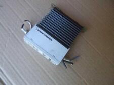 Crouzet Grd 84130103 Silicone Contrôlée Rectificateur 20A 24-280vac Interrupteur