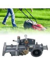 2021 New For Briggs & Stratton 299437 Carburetor Replaces 297599