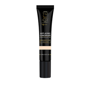 FIERA Anti- Aging Concealer 15 ml  - New / UB
