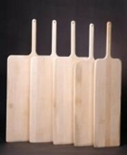 "All Wood Peels 18"" x 29"" Blade / 41"" Overall   (case of 6)"