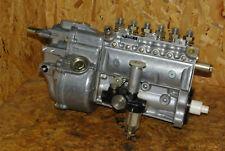 Einspritzpumpe Mercedes Unimog, MB Trac OM 366 PES6A90D410RS2667 0400846522
