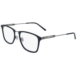 CALVIN KLEIN Eyeglasses CK-19717F-410-55 Size 55mm/20mm/150mm BRAND NEW W CASE