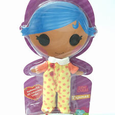 NEW LALALOOPSY PAJAMAS SUIT OUTFIT FASHION CLOTHES DRESS for FULL SIZE DOLL Toy