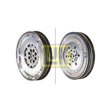 Volant Moteur Bi Masse - Bmw Serie 1 3 5 118D 120D 318D 320D 520D 2.0d