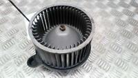 Hyundai Santa Fe MK2 2006 To 2012 Heater Blower Motor Fan OEM