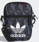 Adidas Monogram Festival Bag photo