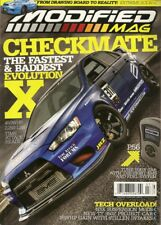 MODIFIED MAG 2009 JULY -