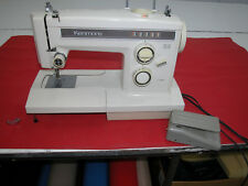 Kenmore Heavy Duty Industrial Strength Sewing Machine 158.15251 made in Japan