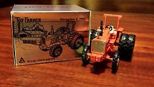 Ertl Allis Chalmers 220 1/43 diecast metal farm tractor replica collectible/toy