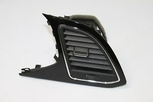 #5212 SEAT LEON 2015 FRONT RIGHT SIDE AIR VENT 5F2820902D / 5F2 820 902 D