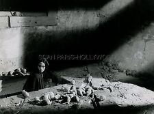 ISABELLE ADJANI  NOSFERATU THE VAMPYRE 1979 VINTAGE PHOTO ORIGINAL #10