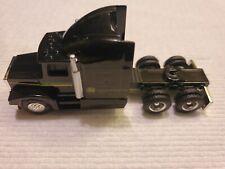 Erti John Deere Semi Truck