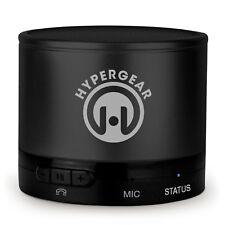 HyperGear MiniBoom Bluetooth Wireless HD Speaker w/Hands-free Speakerphone