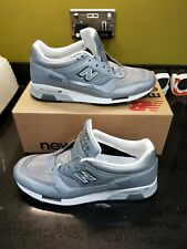 new balance m1500jbs  trainers brand new in box  size uk 8