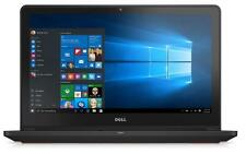 Dell 7559-7512GRY/4K Touch /i7-6700HQ/16GB DDR4/128GB SSD+1TB/GTX960M4G GDDR5