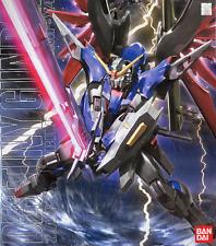 Bandai MG 1/100 Destiny Gundam