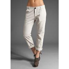 "Current/Elliott ""The Captain Trouser "" - PUMICE - A Classic Workwear Pant - 29"