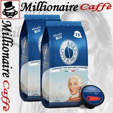 360 Capsula Caffè Borbone Miscela Blu Compatibili Dolce Gusto Nescafè