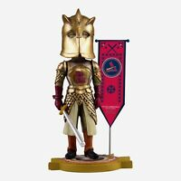 St. Louis Cardinals Game of Thrones Kingsguard Bobblehead - LIMITED EDITION