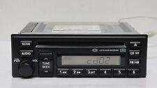 2003 2004 2005 Kia Sedona Factory Stereo Radio Single Cd Player 1K5AD66860A OEM