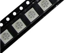 50x RGB 5050 RGB PLCC-6 3-CHIPS SMT SMD LED Licht Chip