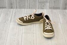 Teva Freewheel Casual Sneaker - Women's Size 5, Brown/Taupe