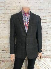 Unbranded Regular Size Wool Outer Shell for Men