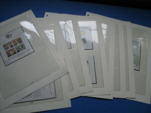 086663 Portugal Block `s Kleinbogen Stamps Briefmarken ** MNH Nachlass Auflösung