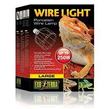 Reptile Lamp Holders For Sale Ebay