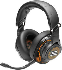 NEW - BL Quantum ONE - Over-Ear Performance Gaming Headset with Noise Cancel