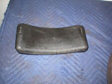 1982-92 Camaro Firebird F G-Body  SPARE TIRE WEDGE PLASTIC ROLL STOPPER 14090308