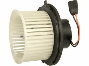 For 2010-2013 GMC Sierra 1500 Blower Motor 22941RR 2011 2012