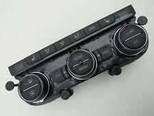 Aire Acondicionado Control Climático calefacción VW GOLF 7 VII SPORTSVAN