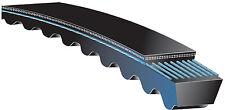 ACDelco CX60 V-Belt