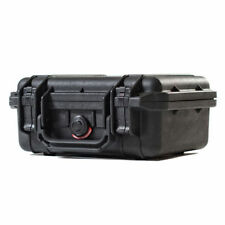 Pelican Water Resistant Camera Cases, Bags & Covers