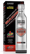 XADO 1 Stage Maximum Atomic Metal Conditioner for SUV with revitalizant