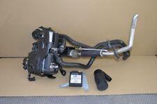 Original VW Eos  Standheizung Thermo Top V Benziner 1K081500